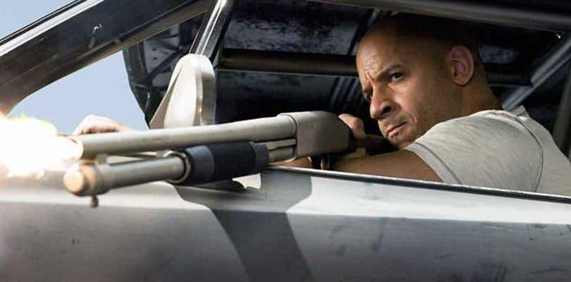 Universal pone fecha al rodaje de Fast and Furious 9