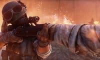 firestorm battlefield v 2