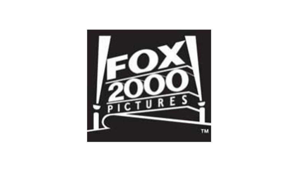 Disney Fox 2000