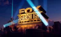Desde Disney confirman que tras su adquisición, Fox seguirá haciendo películas bajo su propia marca