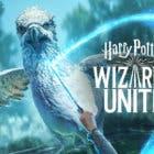 Harry Potter: Wizards Unite detalla su jugabilidad con un primer y espectacular gameplay