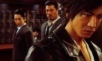 El productor de Judgment confía en que el juego se volverá a vender en Japón