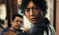 Judgment, lo nuevo de los creadores de Yakuza, volverá a ponerse a la venta en Japón en julio