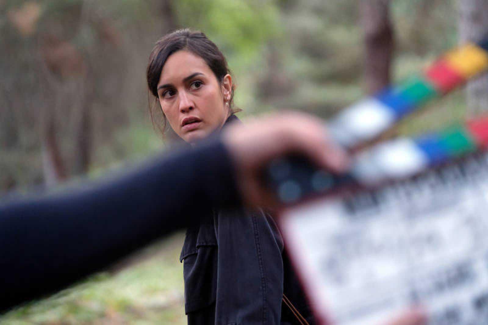 Imagen de La Caza: Monteperdido recibirá un nuevo nombre en su segunda temporada