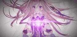 Last Idea, el nuevo RPG de Square Enix, se muestra con sus primeras capturas y un tráiler