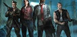 """Anunciado Back 4 Blood, el nuevo shooter cooperativo de zombis """"next-gen"""" de los creadores de Left 4 Dead y Evolve"""