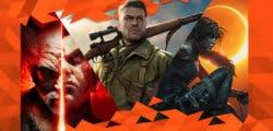 PlayStation Store recibe nuevas ofertas en la promoción 'Marzo de locura'