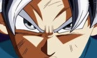 Fecha y sinopsis del episodio 10 de Dragon Ball Heroes