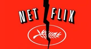 Netflix no estará en Cannes este año; La premier de The Irishman se retrasa