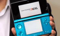 Nintendo confirma que no tiene proyectos para Nintendo 3DS