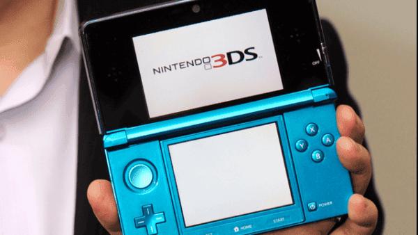 Imagen de Nintendo confirma que no tiene proyectos para Nintendo 3DS