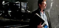 Christopher Nolan ficha a dos grandes actores para Tenet, su nueva película de acción y espionaje
