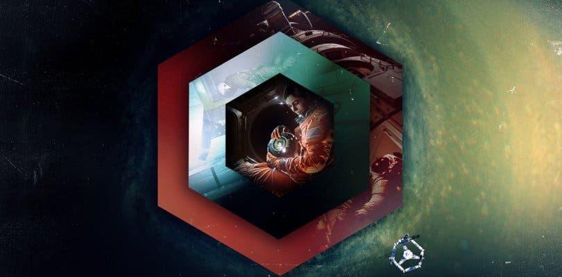 Observation muestra su ciencia-ficción espacial y su fecha de lanzamiento en un nuevo tráiler