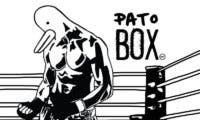 Pato Box contará con una cuidada edición en formato físico este mismo año