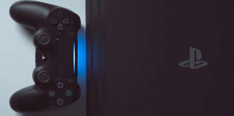 Los servidores llenos de PlayStation Now provocan colas y tiempos de espera de más de una hora