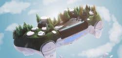PlayStation presenta y pone fecha a la nueva edición Alpine Green de su DualShock 4