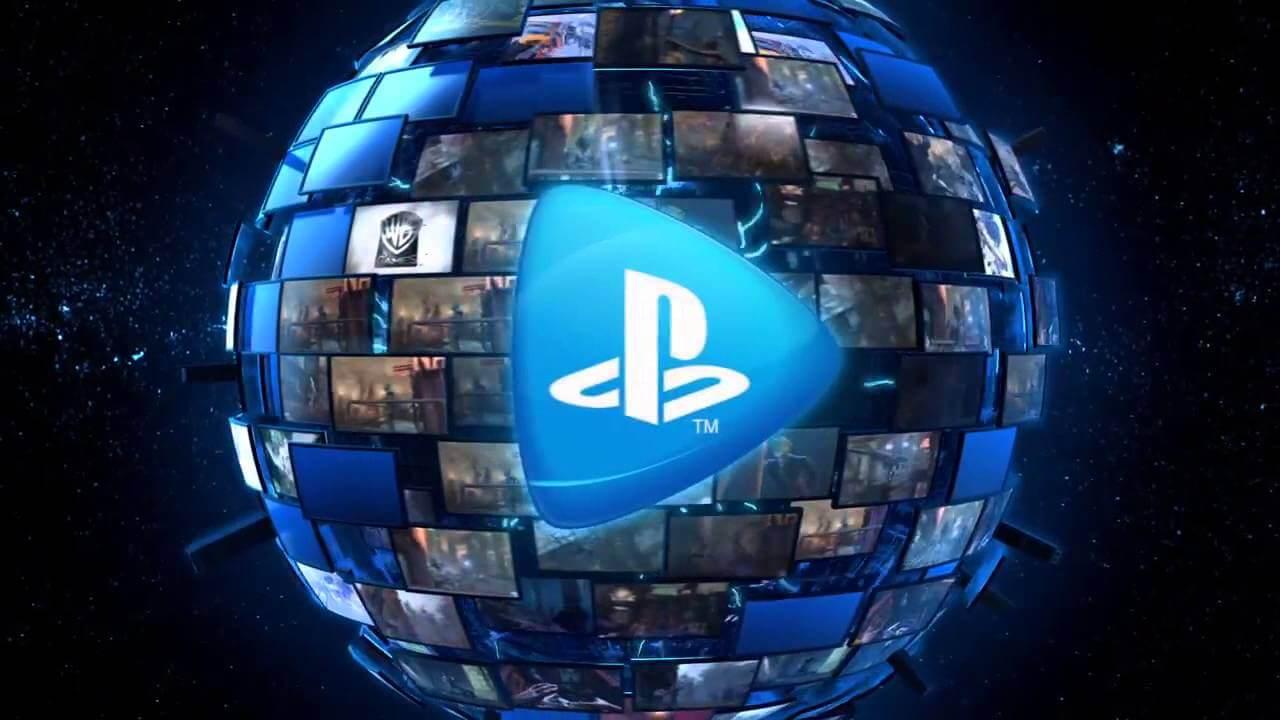 Imagen de Sony ampliará la información sobre el futuro de PlayStation Now y PS5 muy pronto