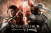SoulCalibur VI recibe su actualización 1.30 con importantes mejoras