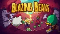 Blazing Beaks es la nueva incorporación de Nintendo Switch