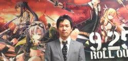 Tras la remasterización de Ys: Memories of Celceta, Falcom estudia hacer nuevas remasterizaciones para PlayStation 4