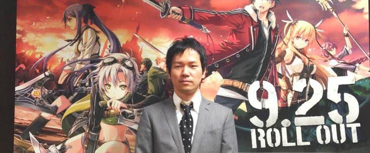 Imagen de Tras la remasterización de Ys: Memories of Celceta, Falcom estudia hacer nuevas remasterizaciones para PlayStation 4
