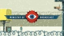 Ministry of Broadcast llegará a Nintendo Switch