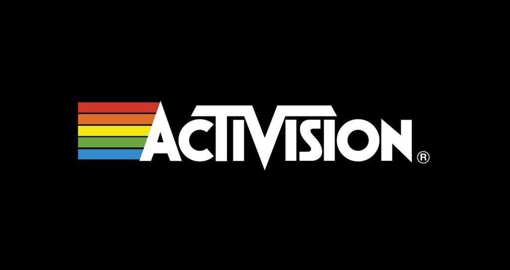 Imagen de Activision es demandada tras esconder a sus accionistas su separación con Bungie