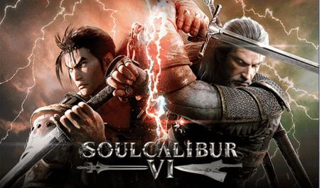 Imagen de SoulCalibur VI recibe su actualización 1.30 con importantes mejoras