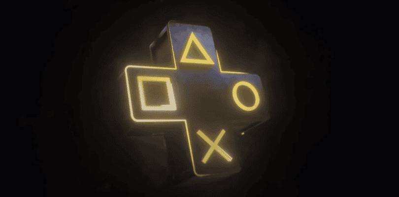 PlayStation España rebaja el precio de PS Plus de forma temporal