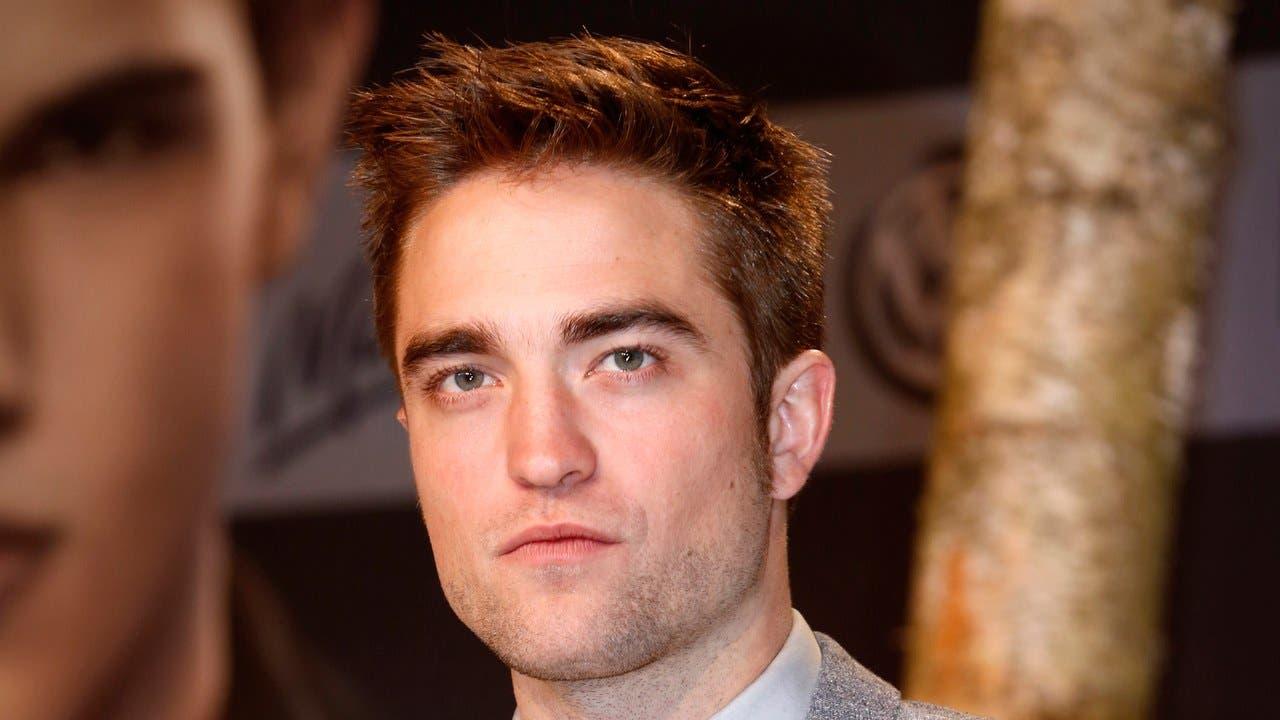 Imagen de Robert Pattinson cobrará menos de 5 millones de dólares por The Batman