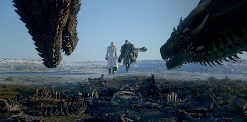 Juego de Tronos: Duración de cada episodio de la octava temporada
