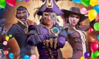 Primer aniversario de Sea of Thieves, ¿ha mejorado en este tiempo la obra de Rare?