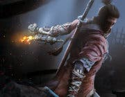 Análisis Sekiro: Shadows Die Twice – Familiar, original y sobresaliente