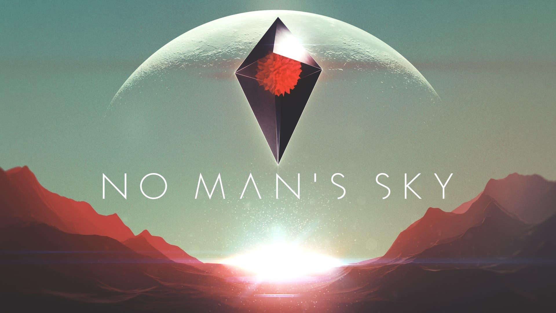 Imagen de No Man's Sky revela el box art de Beyond, su próxima gran expansión