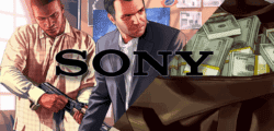 Un rumor apunta a que Sony podría comprar Take-Two, dueños de GTA, Red Dead, BioShock y más, y dispara sus acciones