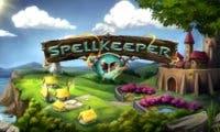 Spellkeeper, puzles y acertijos para la eShop que llegarán el mes que viene