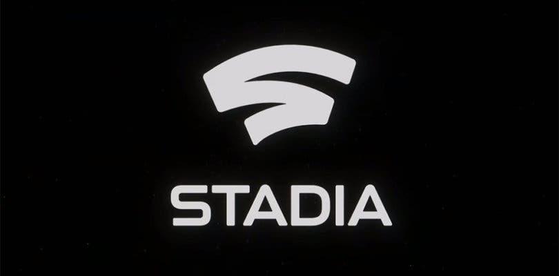 El presidente de Nintendo asegura que la presencia de Stadia no revolucionará el mercado