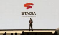 Stadia contará con un estudio de desarrollo de videojuegos exclusivos para la plataforma
