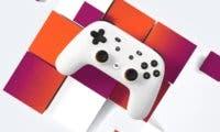 Google Stadia y el juego en streaming: ¿el futuro de los videojuegos?