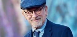 Steven Spielberg quiere vetar a Netflix de futuras ediciones de los Oscar
