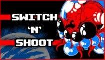Switch 'N' Shoot verá la luz el mes que viene en Nintendo Switch