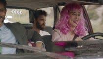 Crítica: Taxi a Gibraltar – Una comedia que deja de ser comedia cuando no hace gracia