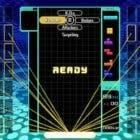 Tetris 99 recibe esta semana su primer evento en línea, la Maximus Cup