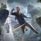"""La película de Uncharted está en """"desarrollo avanzado"""" según el presidente de Sony Pictures"""