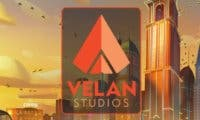 EA publicará un juego no anunciado de Velan Studios, de los fundadores de Vicarious Visions