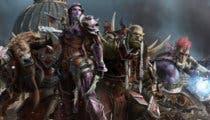 World of Warcraft está gratis por tiempo limitado para antiguos jugadores