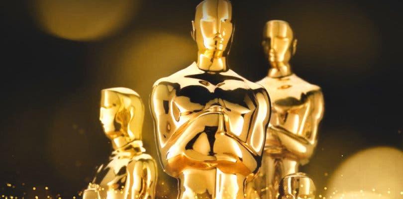 Así serán los Oscar 2020: Libertad para Netflix, ampliación de nominaciones y más