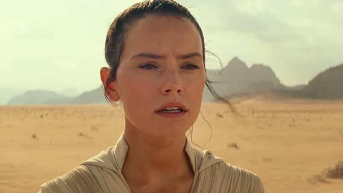 Imagen de Ya sabemos cuándo llegará el próximo tráiler de Star Wars: El Ascenso de Skywalker