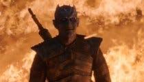 HBO da inicio al rodaje de la precuela de Juego de Tronos