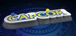 Capcom no lanzará ningún gran título hasta 2020